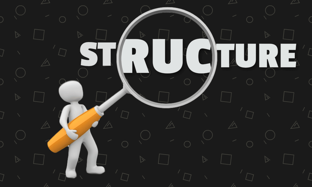 What Is The Pmp Examination Structure