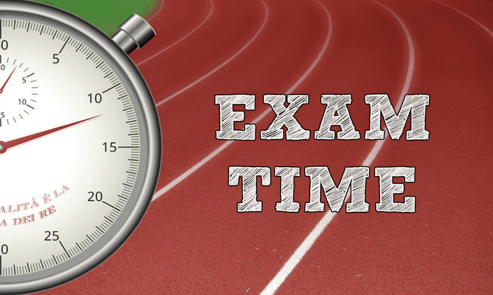 How Much Time Is Allotted For The Pmp Certification Exam