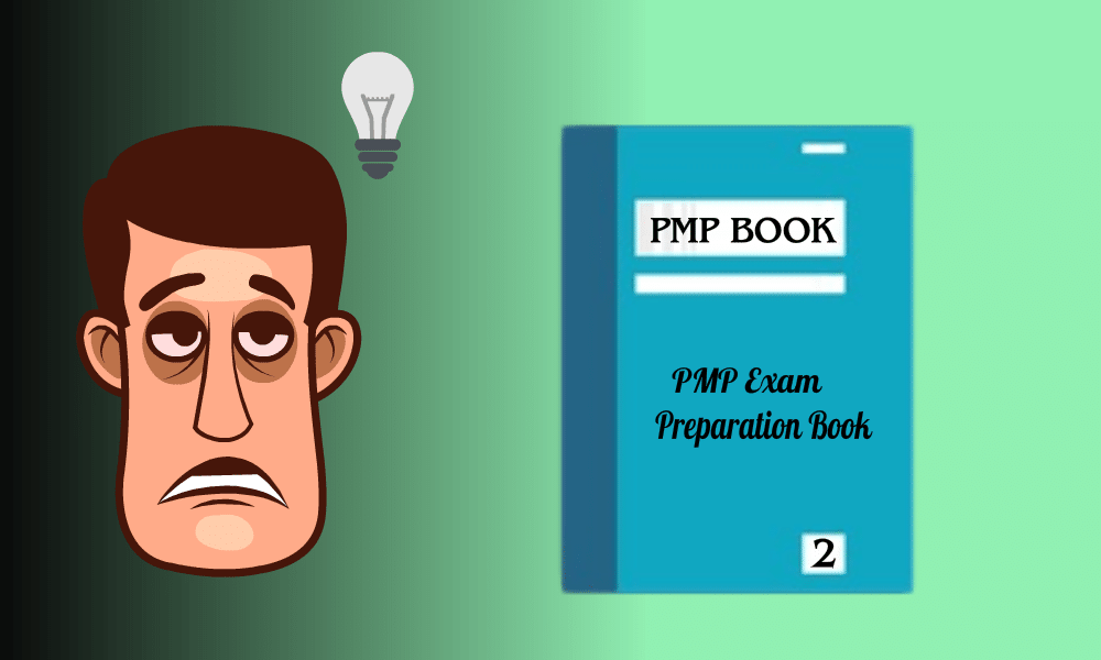 Prepare for the PMP Exam 2