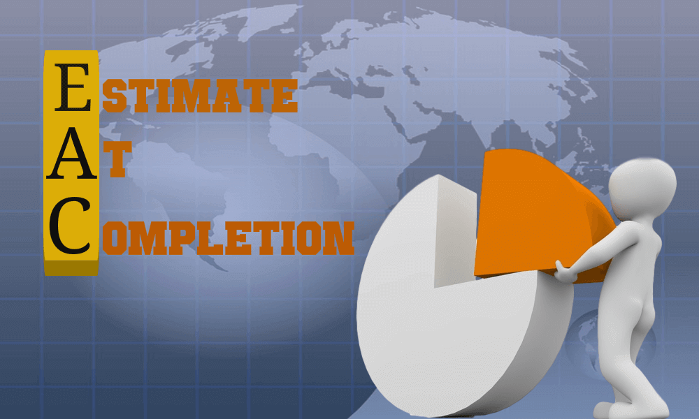 estimate-at-completion-eac