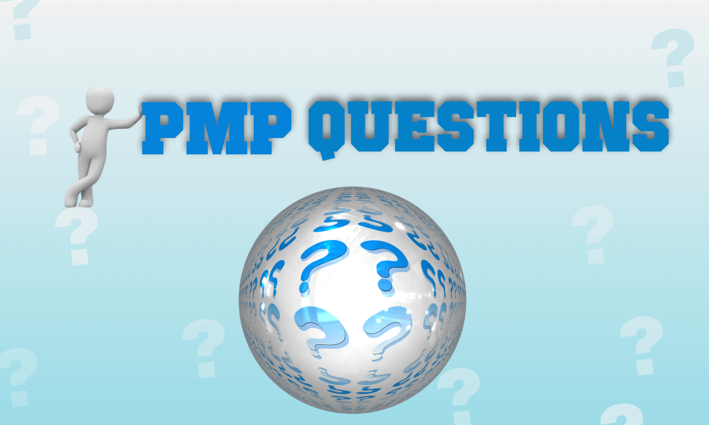 pmp-questions