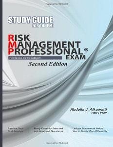 Abdulla Kuwait PMI-RMP