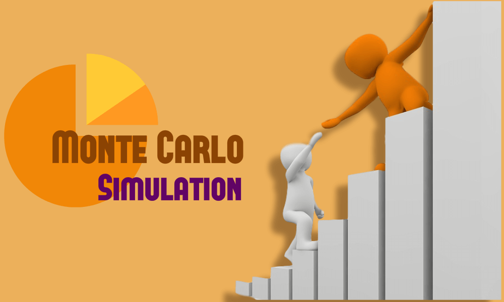 montecarlo simulation View monte carlo simulation research papers on academiaedu for free.
