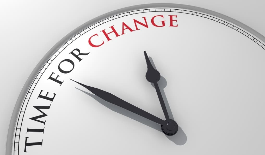 Changes To The Pmp Certification Exam November 2015