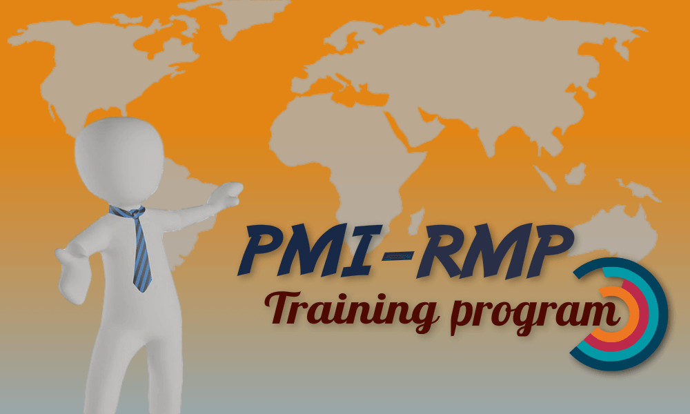 30 Contact Hours Online Pmi Rmp Training Programs